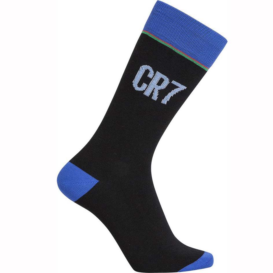 Socks CR7 8270