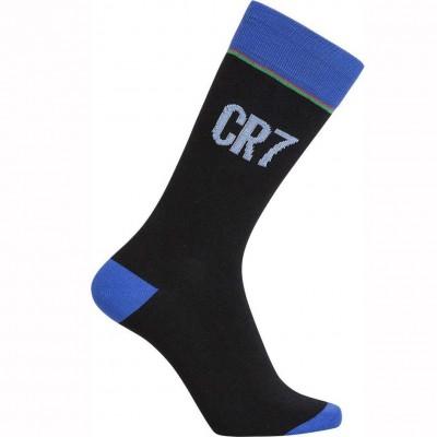 Socks CR7 8270
