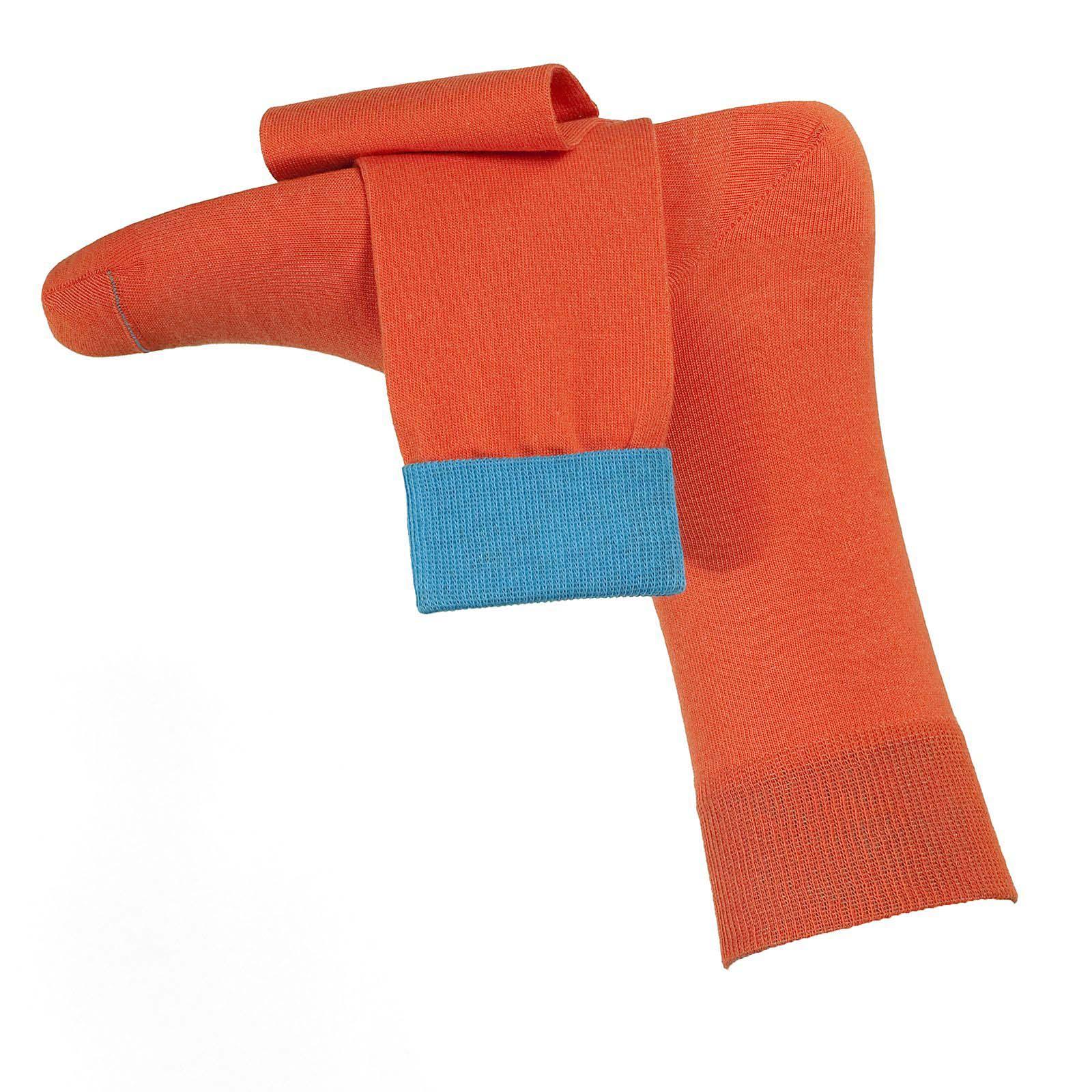 Socks Von Jungfeld Thrakien