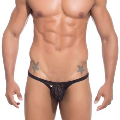 Bikini Joe Snyder MBUL03D