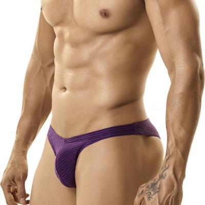 Bikini Color PPÜ 1469