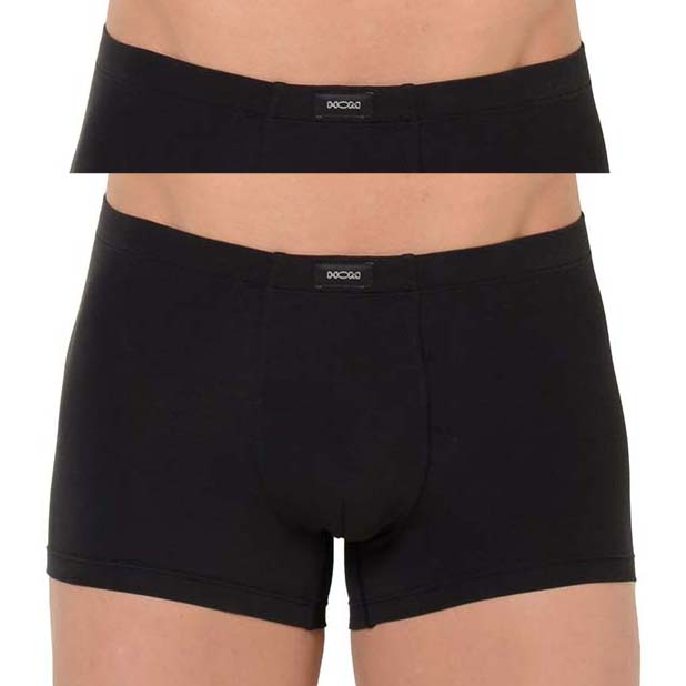 Pack of 2 Boxers Brief HOM 10150508