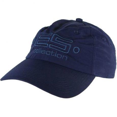 Casquette ES Collection CAP02