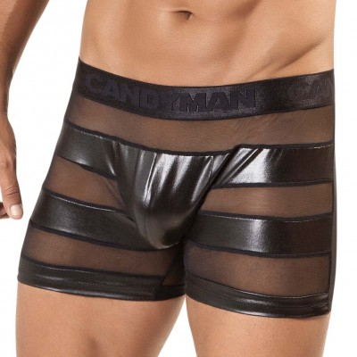 Boxer Brief Candyman 99115