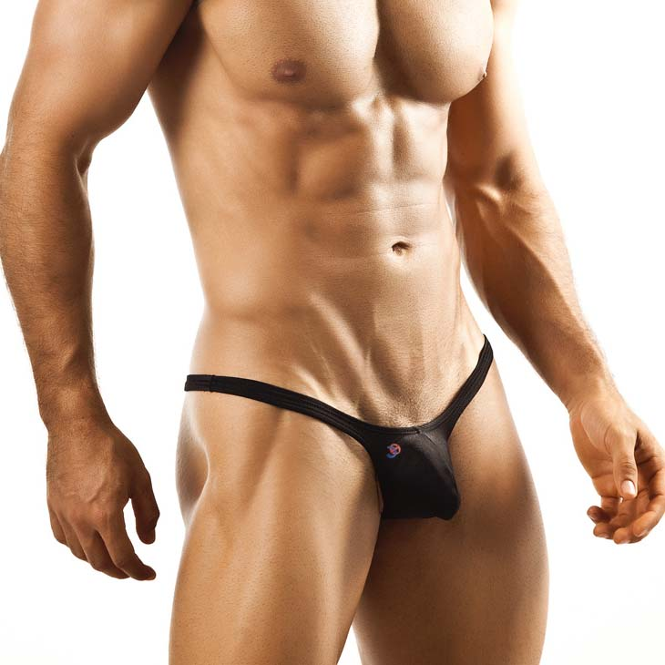 Thong Joe Snyder BUL02