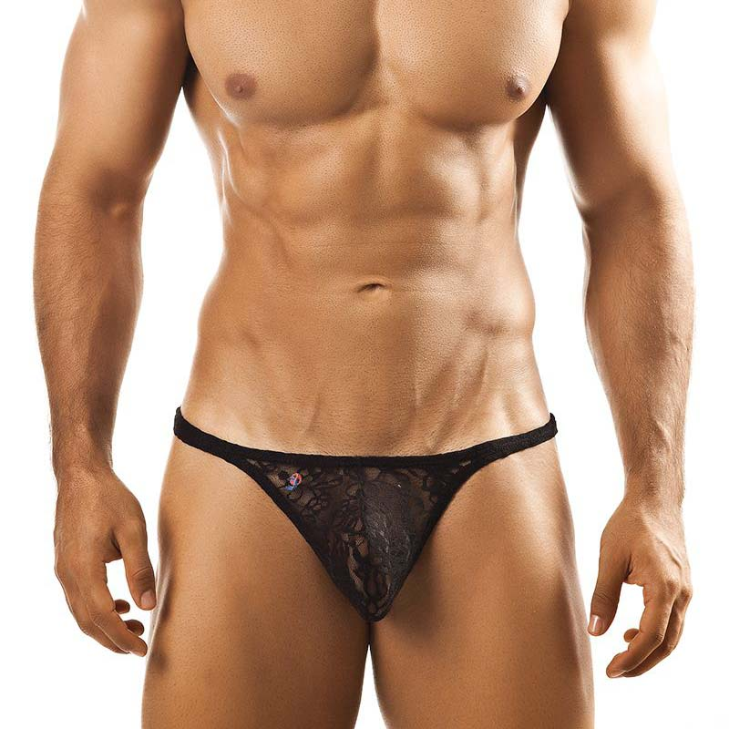 Thong Joe Snyder 03D