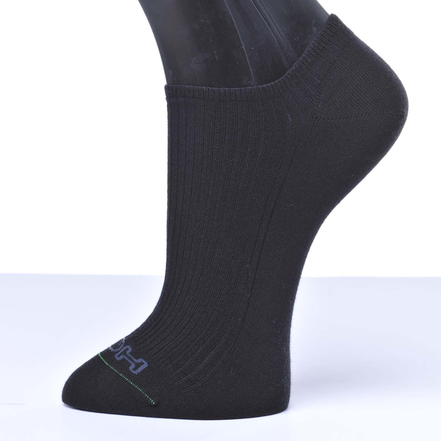 Socks HOM 10075638