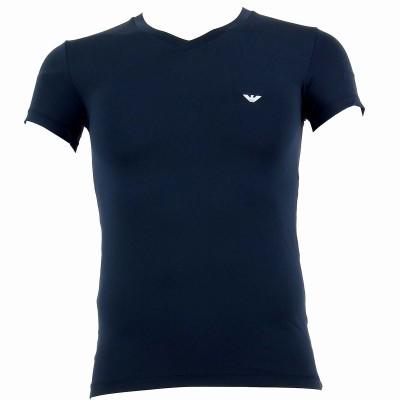 T-Shirt Emporio Armani 110810 C747