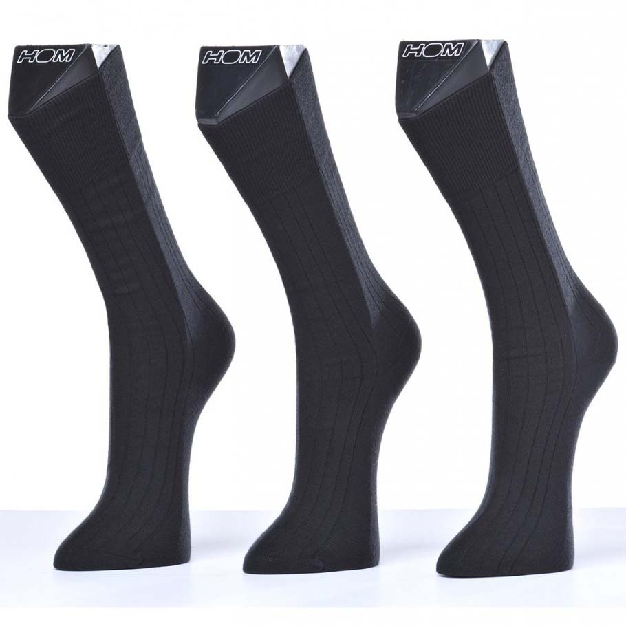 Socks HOM 10075161
