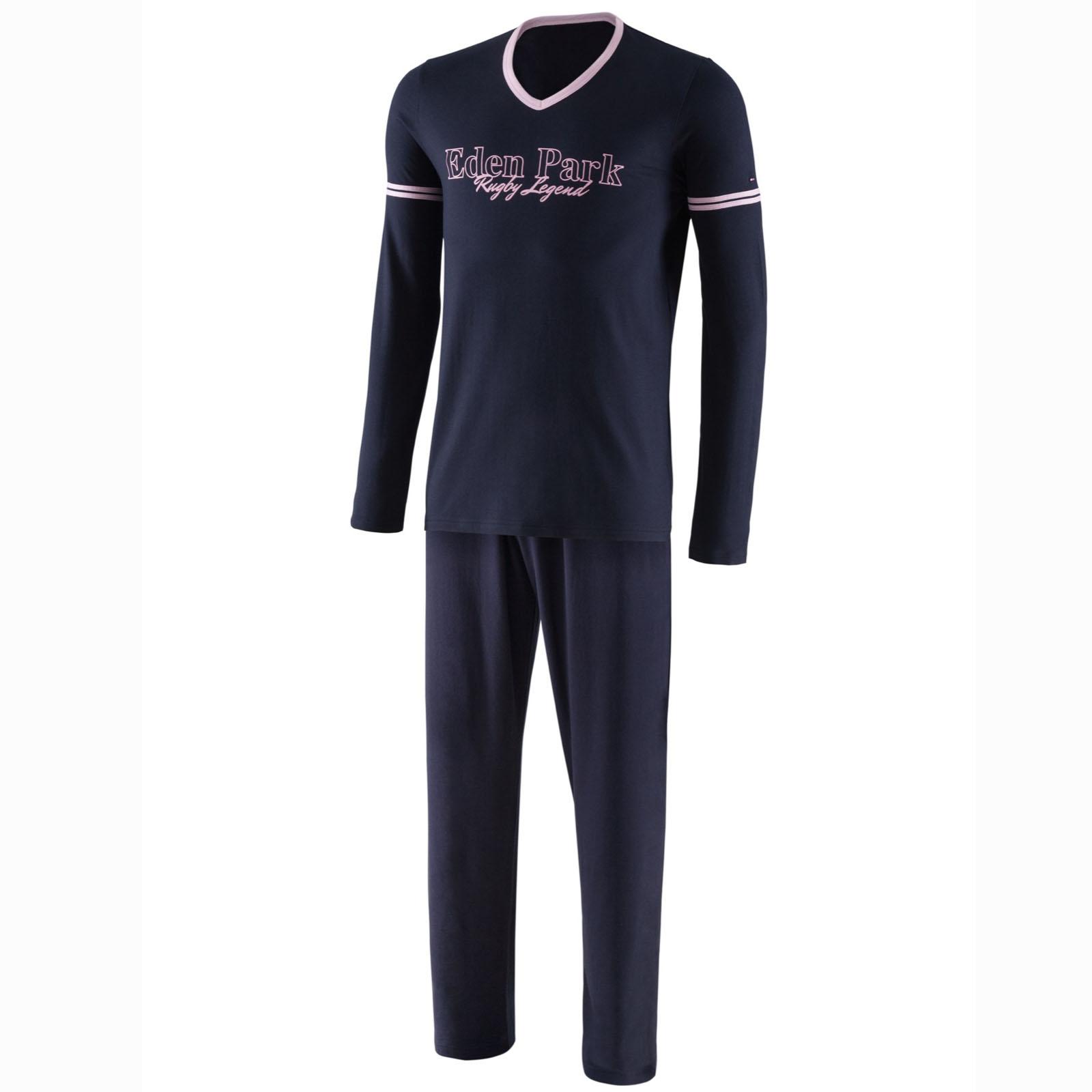 Pyjama Eden Park E506E27