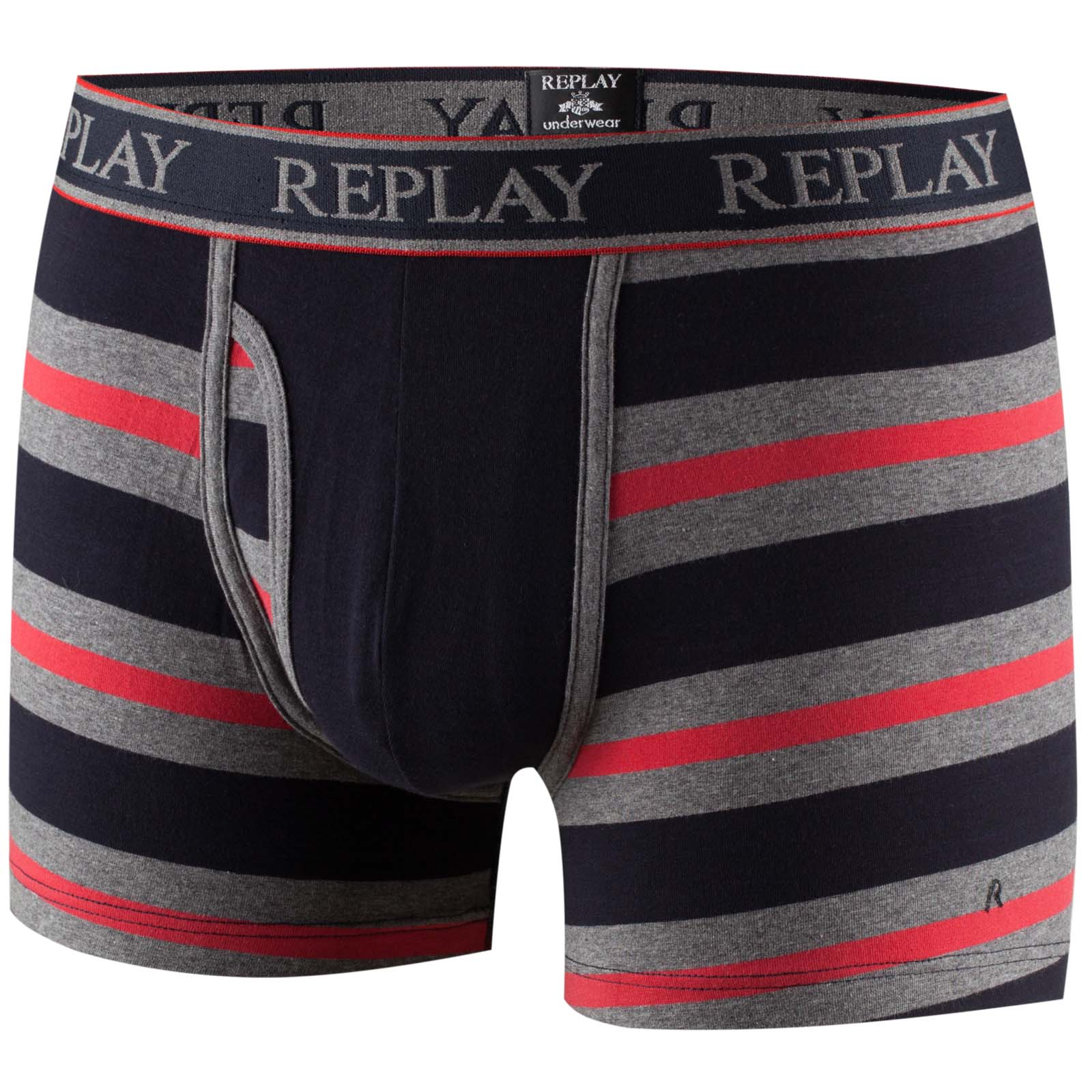 Boxer Brief Replay M248147