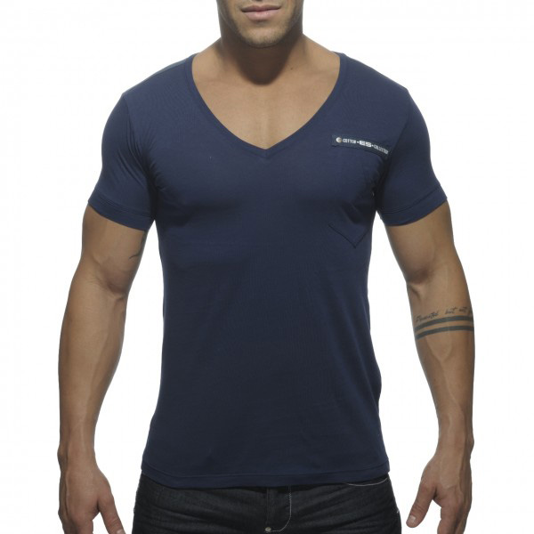 T-Shirt ES Collection TS120