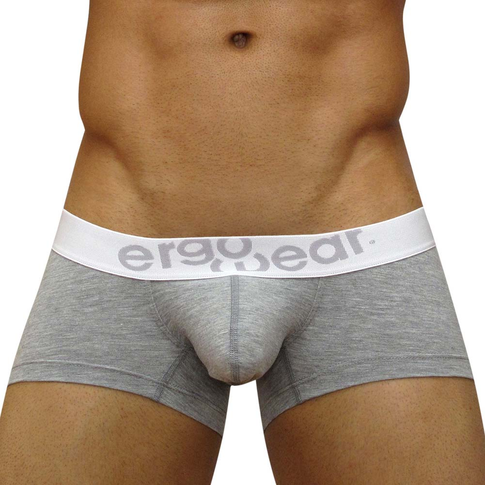 Boxer Brief ErgoWear EW0107