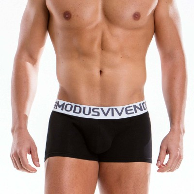 Boxer Brief Modus Vivendi 18521