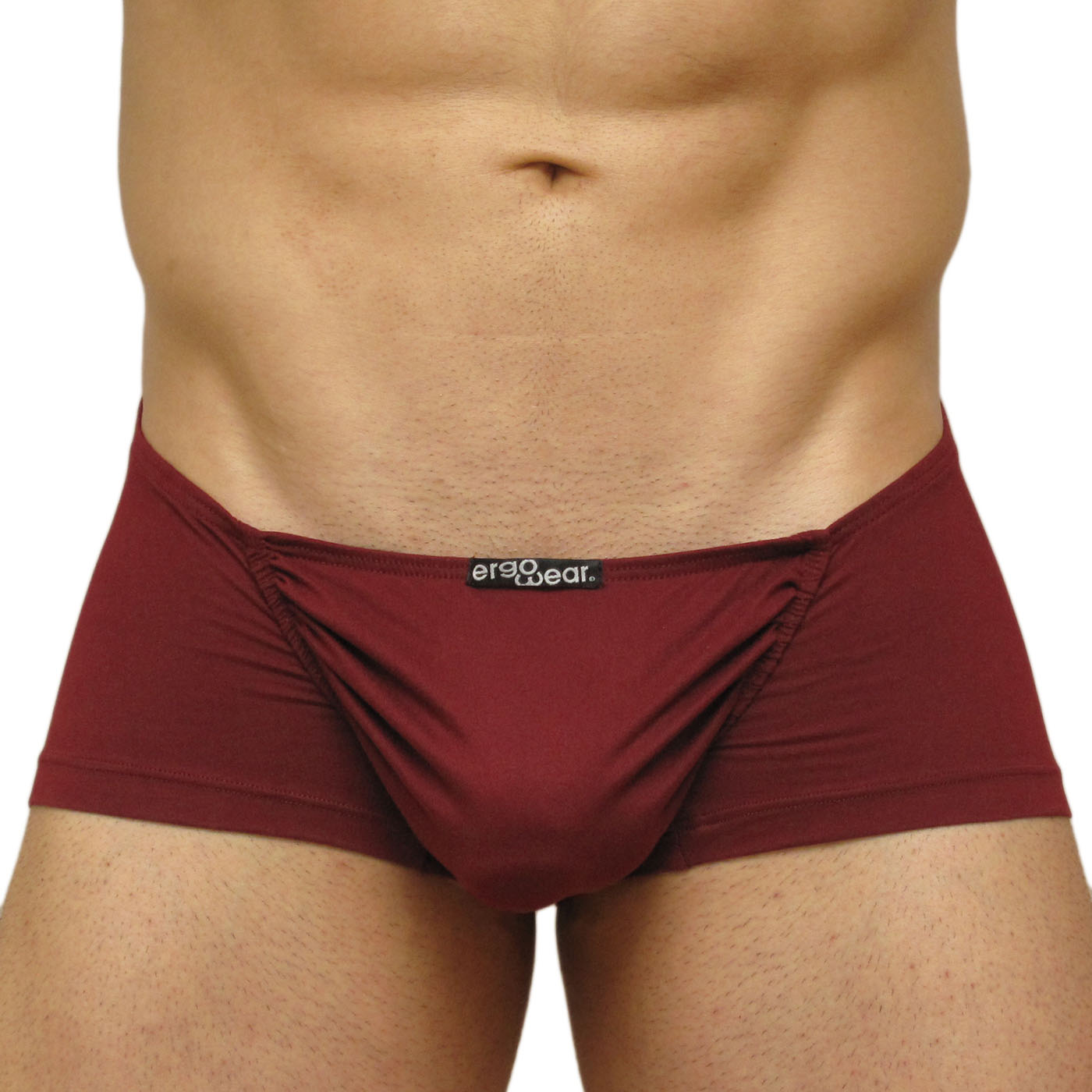 Boxer Brief ErgoWear EW0218