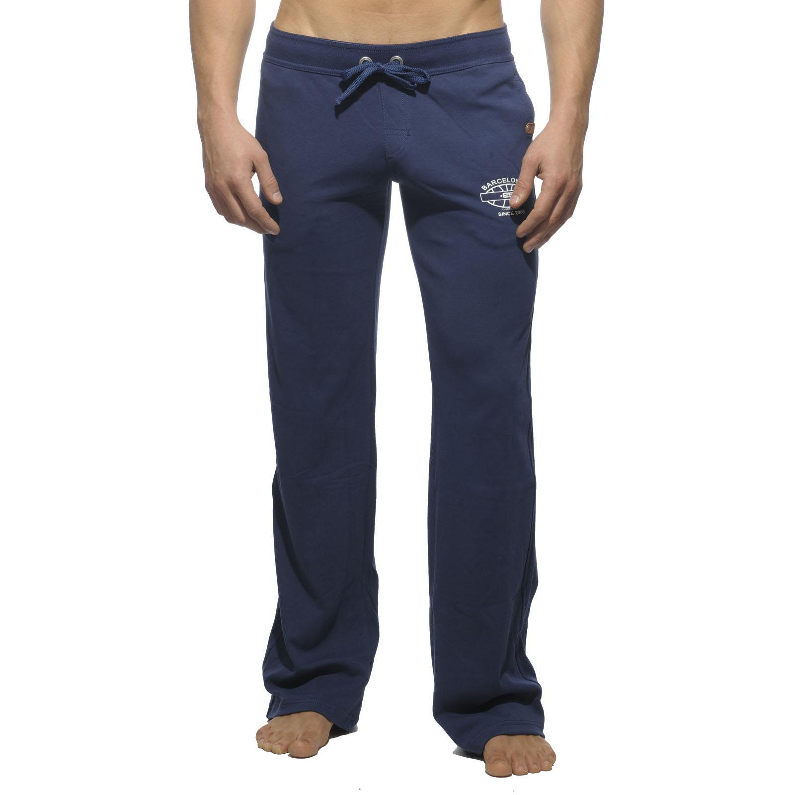 Long Pants ES Collection SP074