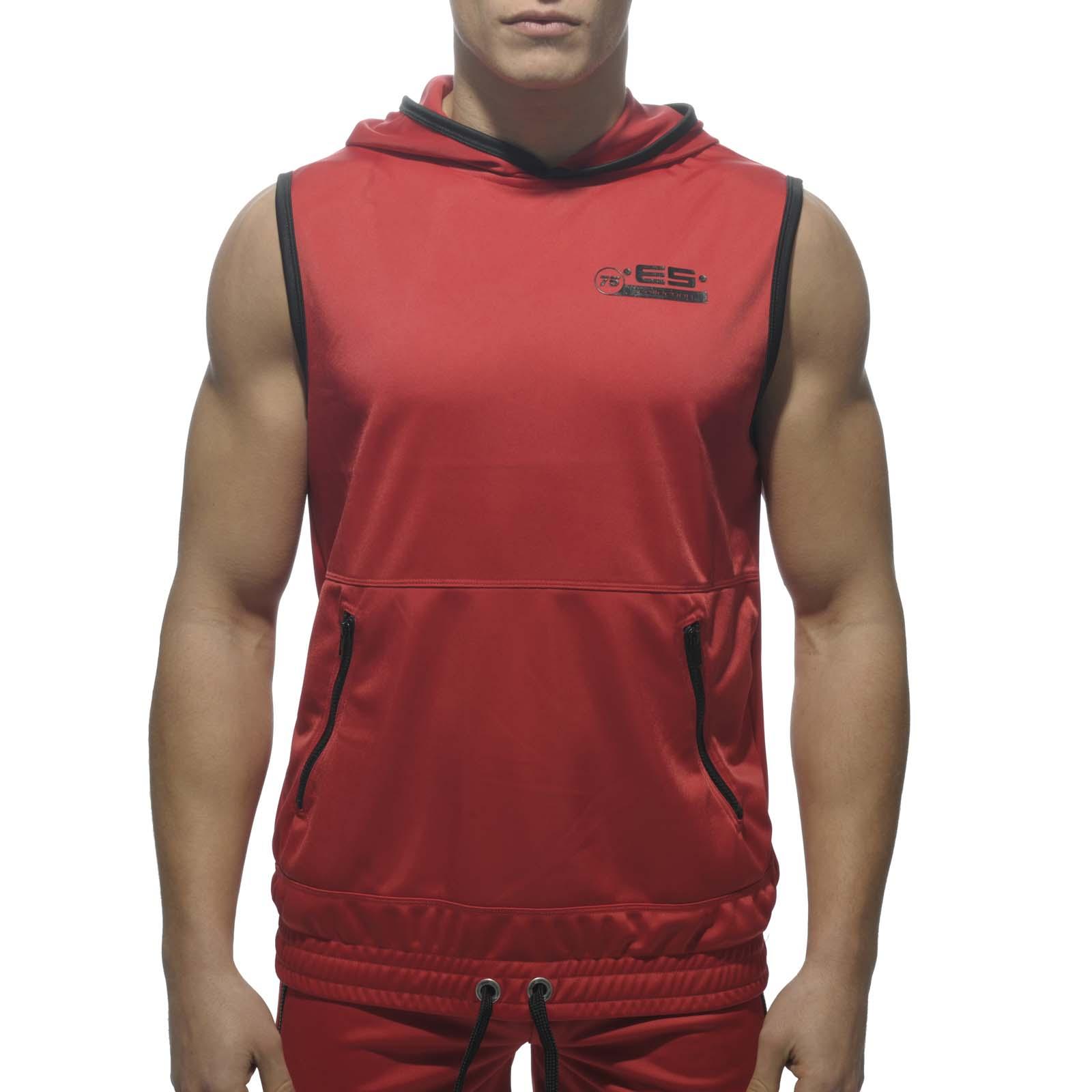 Sweat ES Collection SP079
