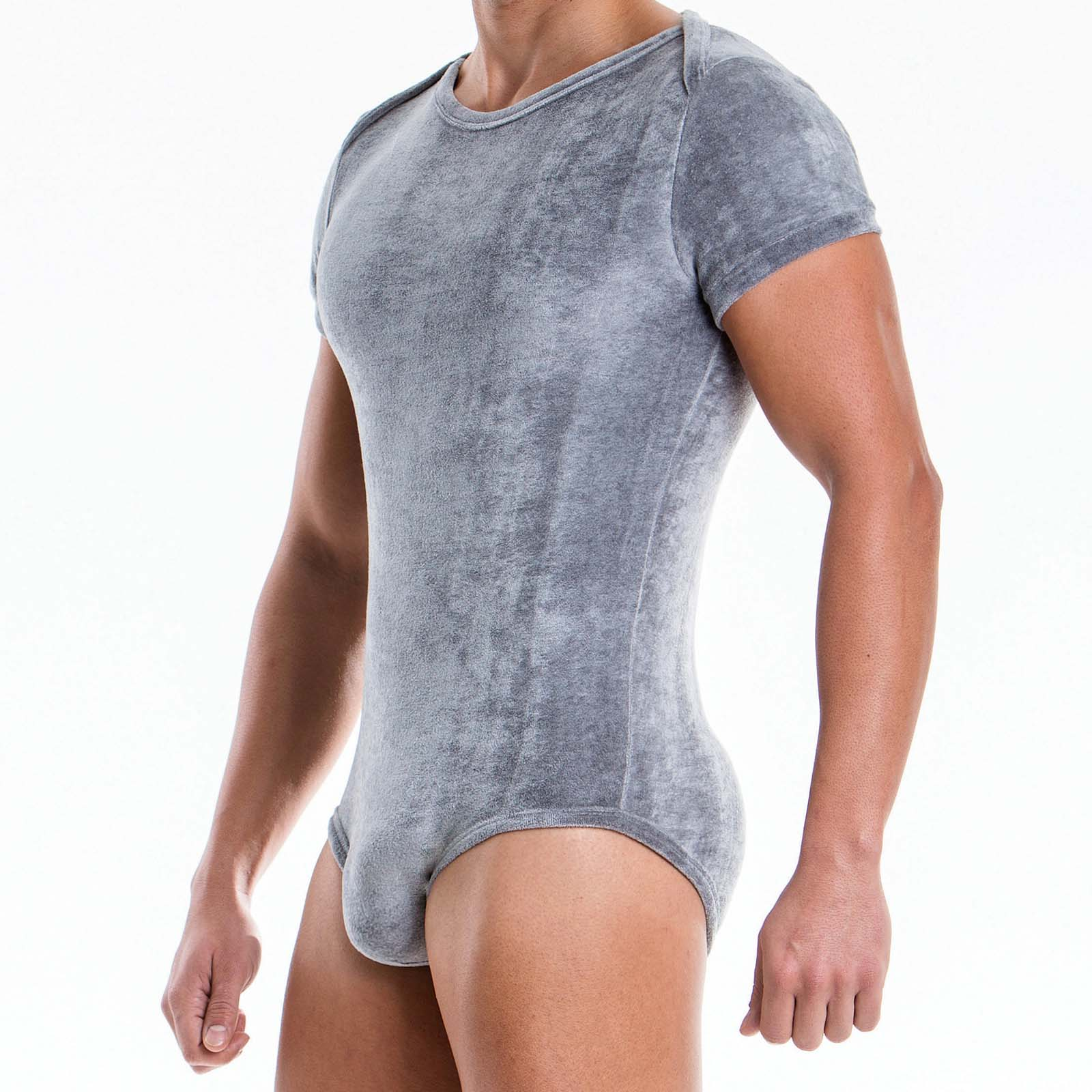 Body Modus Vivendi Virtus 21581