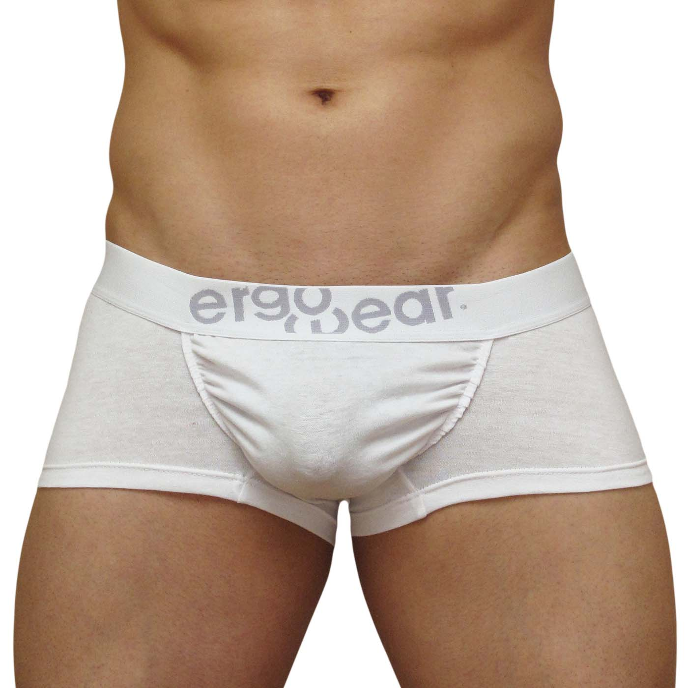 Boxer Brief ErgoWear EW0381