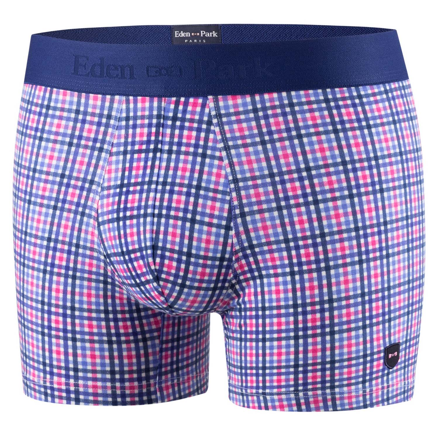 Boxer Brief Eden Park E644E47
