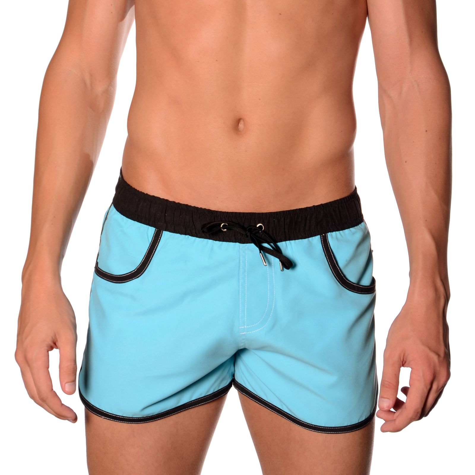 Swimwear Andrew Christian 7241
