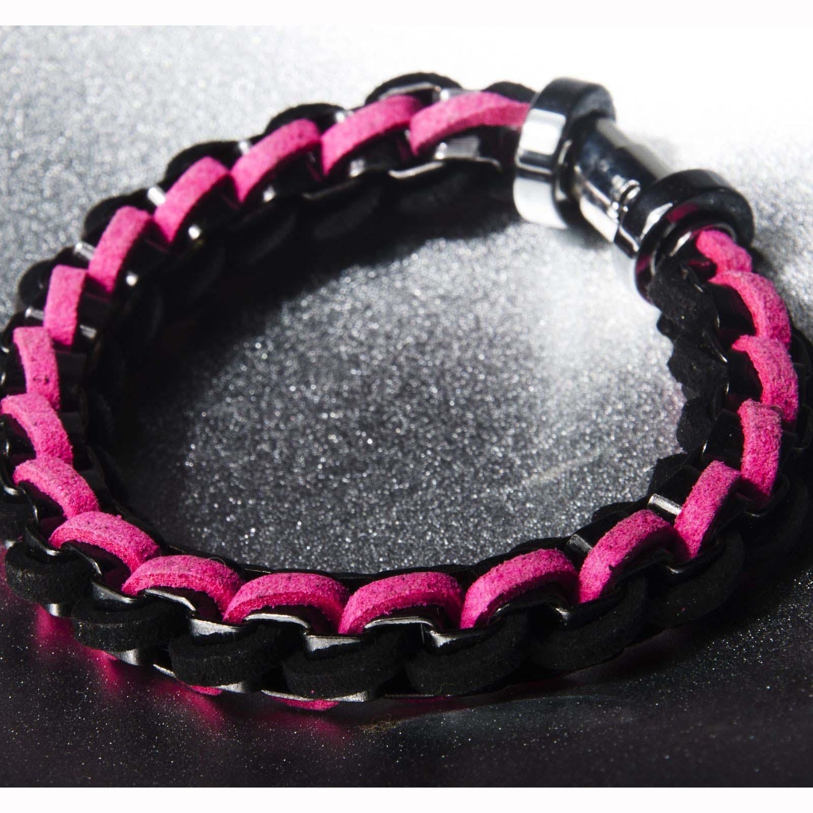 Bracelet Andrew Christian 8118