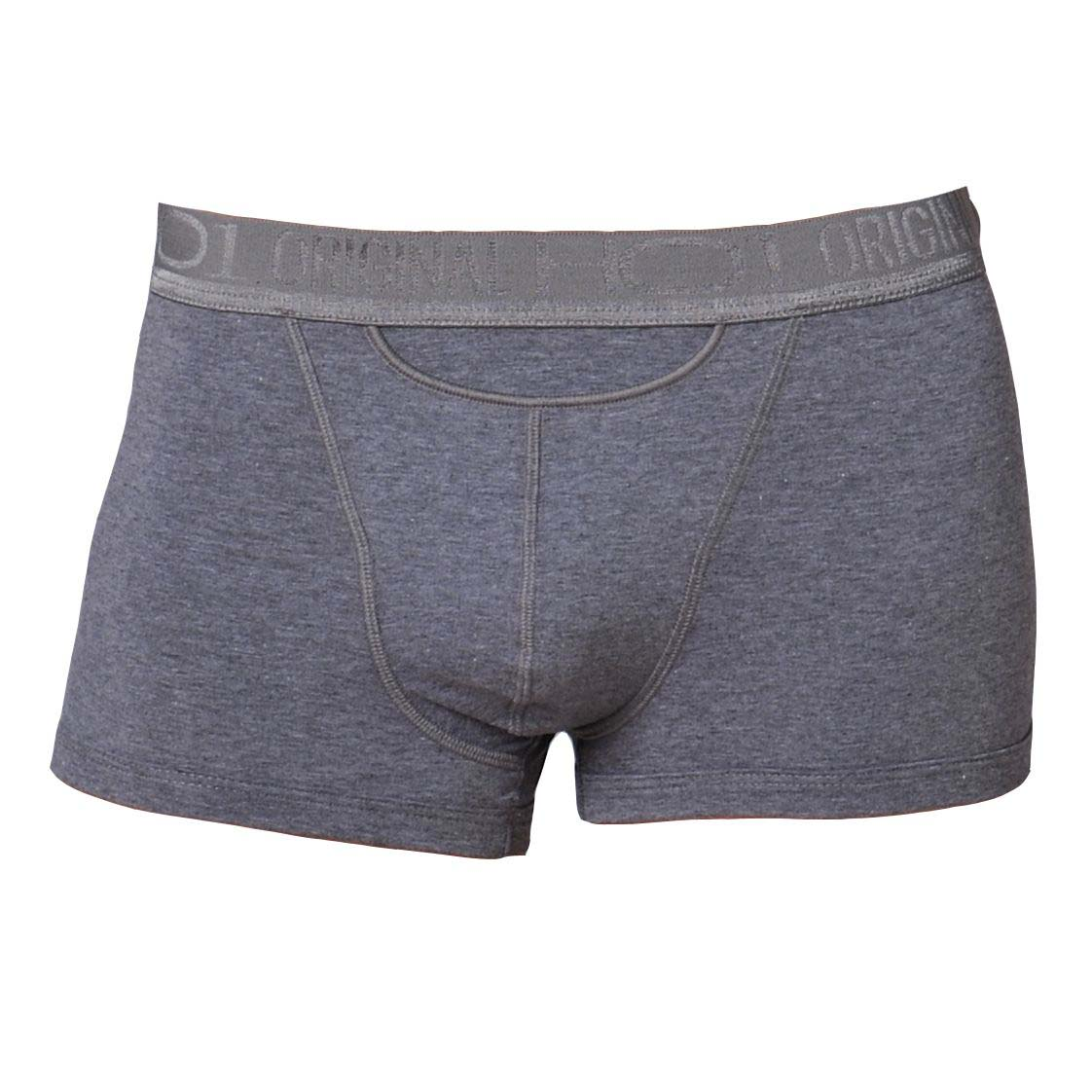 HOM Boxer Brief HO1