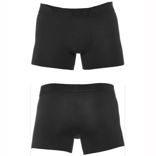 Boxer Brief HOM Soft Modal