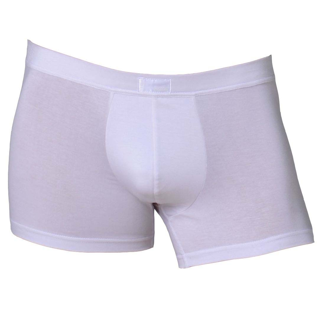 Boxer Brief HOM Soft Silk