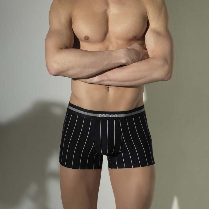 Boxer Brief HOM Elegant