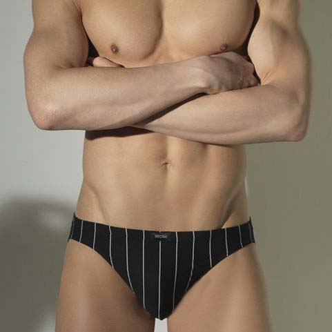 Brief HOM Elegant Comfort