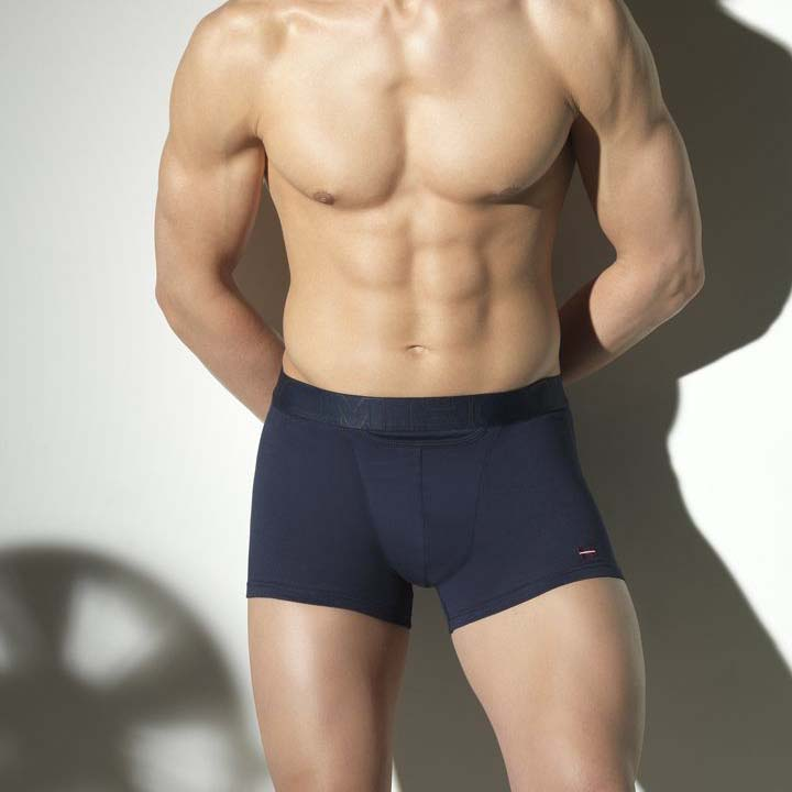 Boxer Brief HOM Summerlight