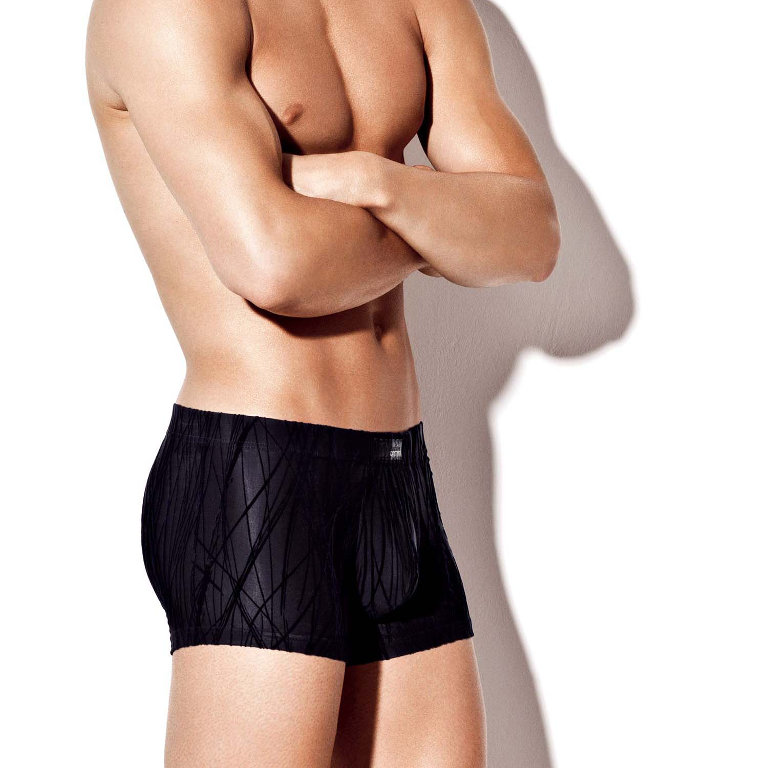Boxer Brief HOM Graphic