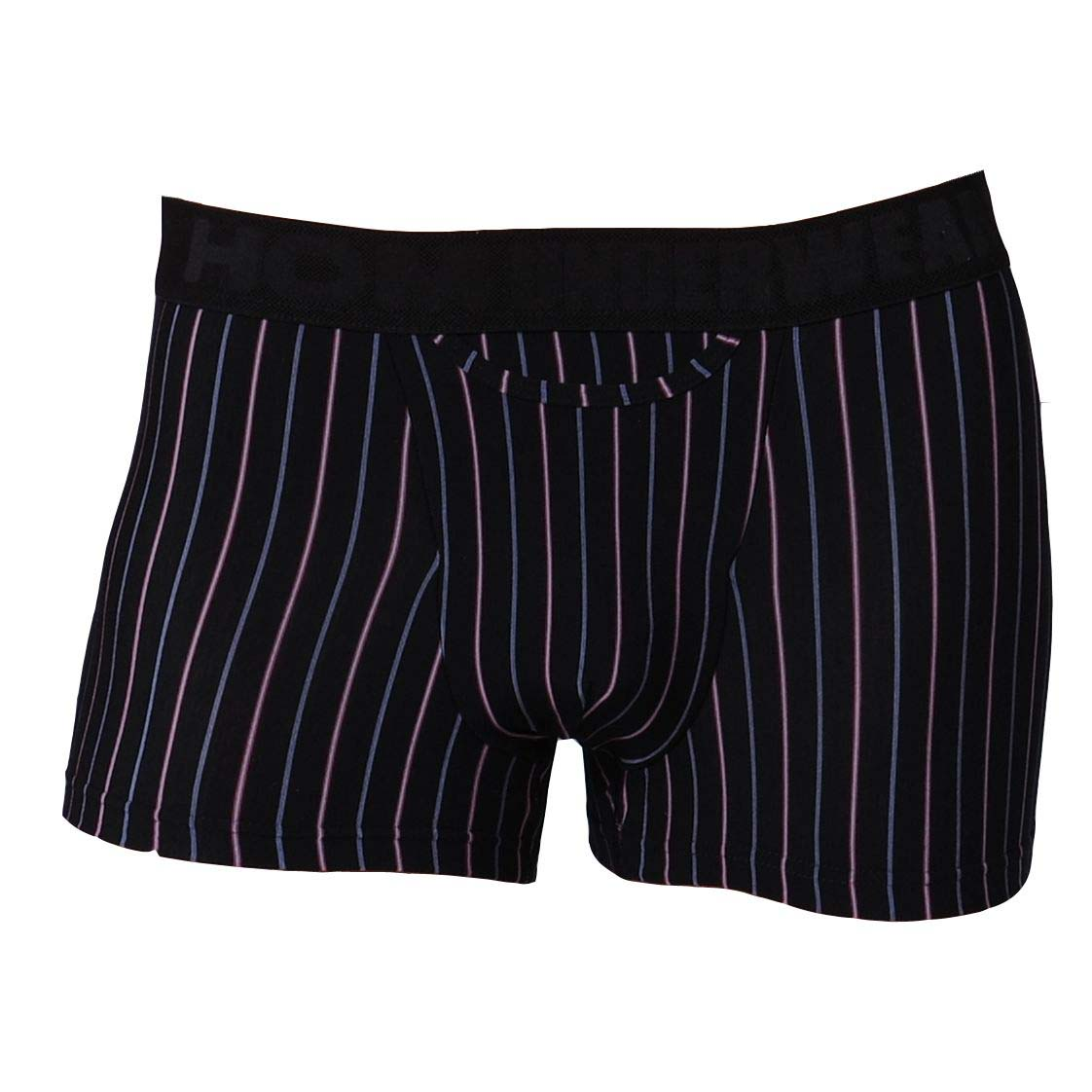 Boxer Brief HOM HO1 Joseph