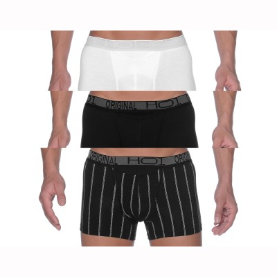 3 for 2 Boxer Brief HOM HO1