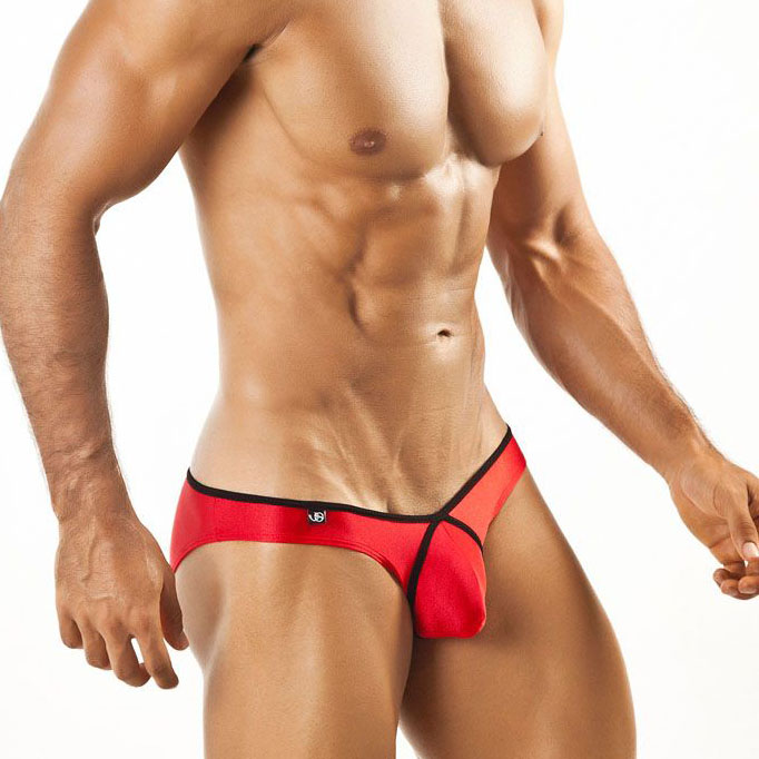 Bikini Joe Snyder PF01