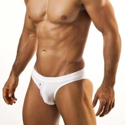 Bikini Joe Snyder 15