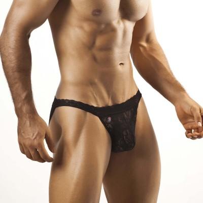Bikini Joe Snyder L01D