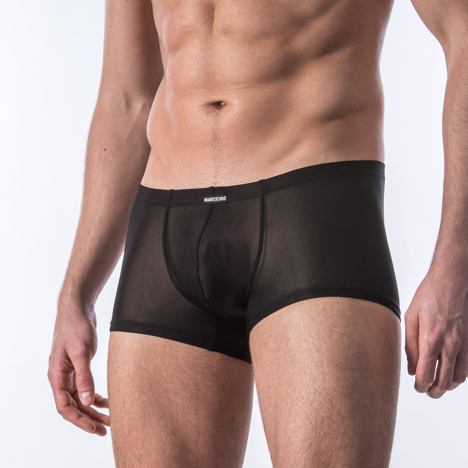 M101 Boxer Brief Manstore 206166