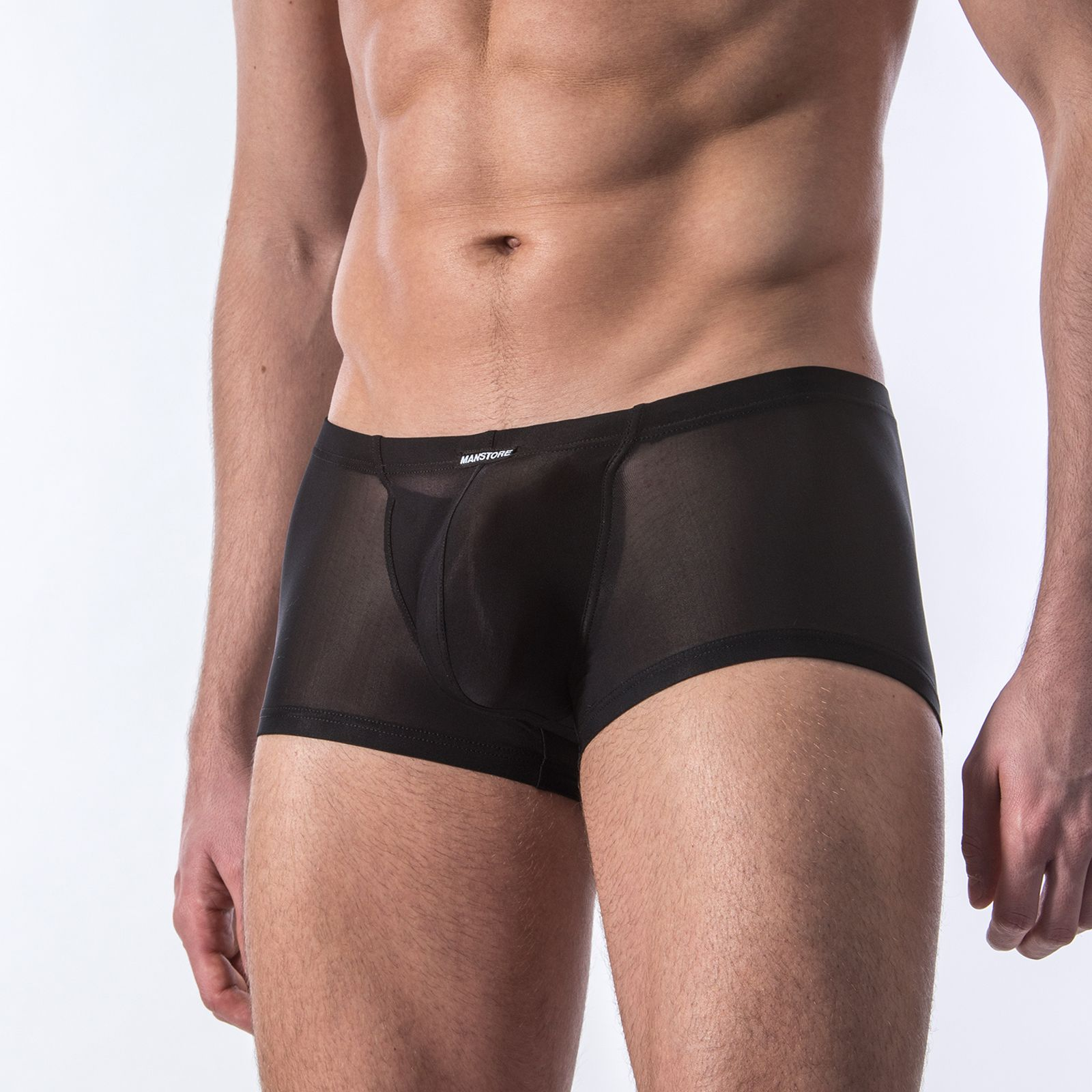 M101 Push Up Boxer Manstore 206168