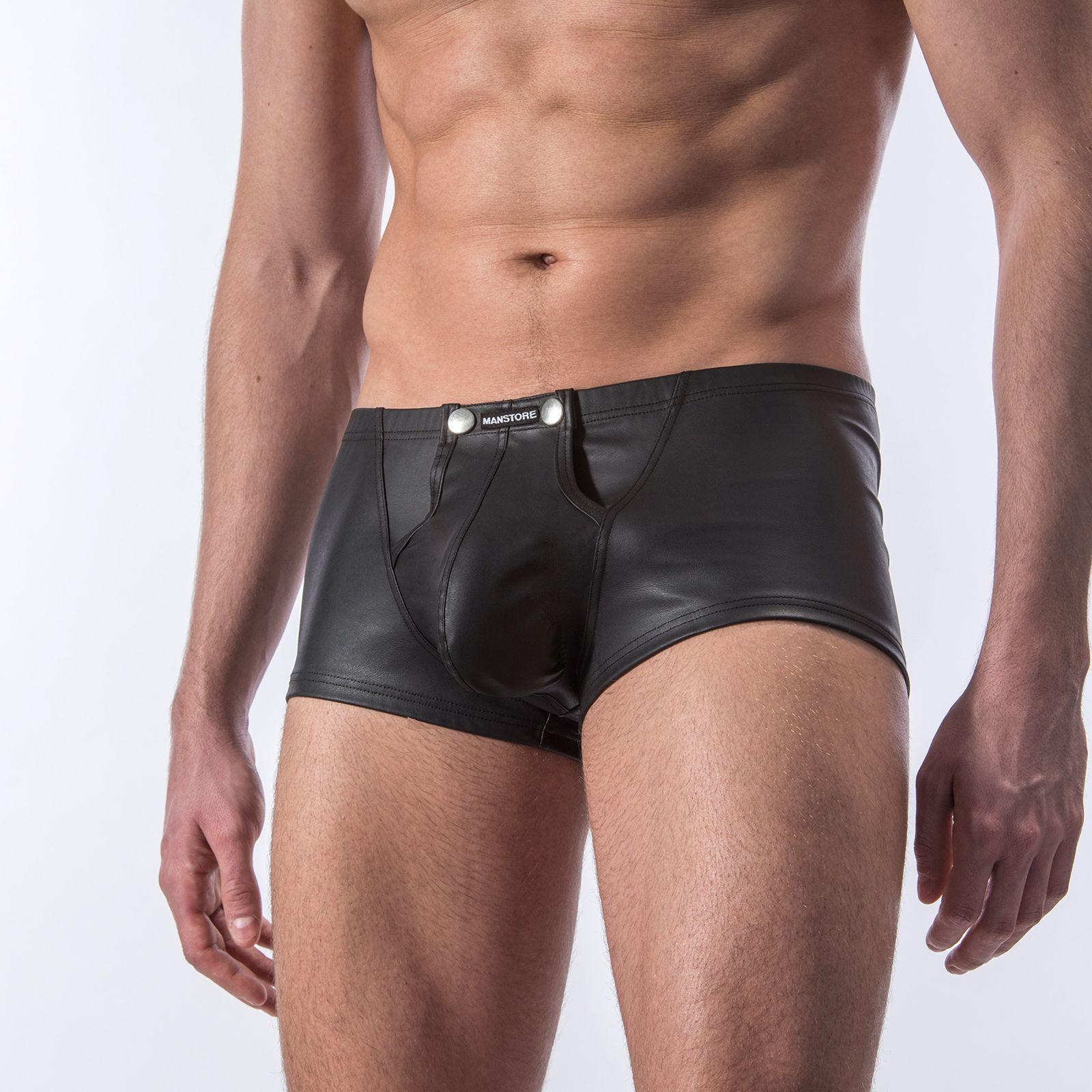 M104 Boxer Brief Manstore 208173