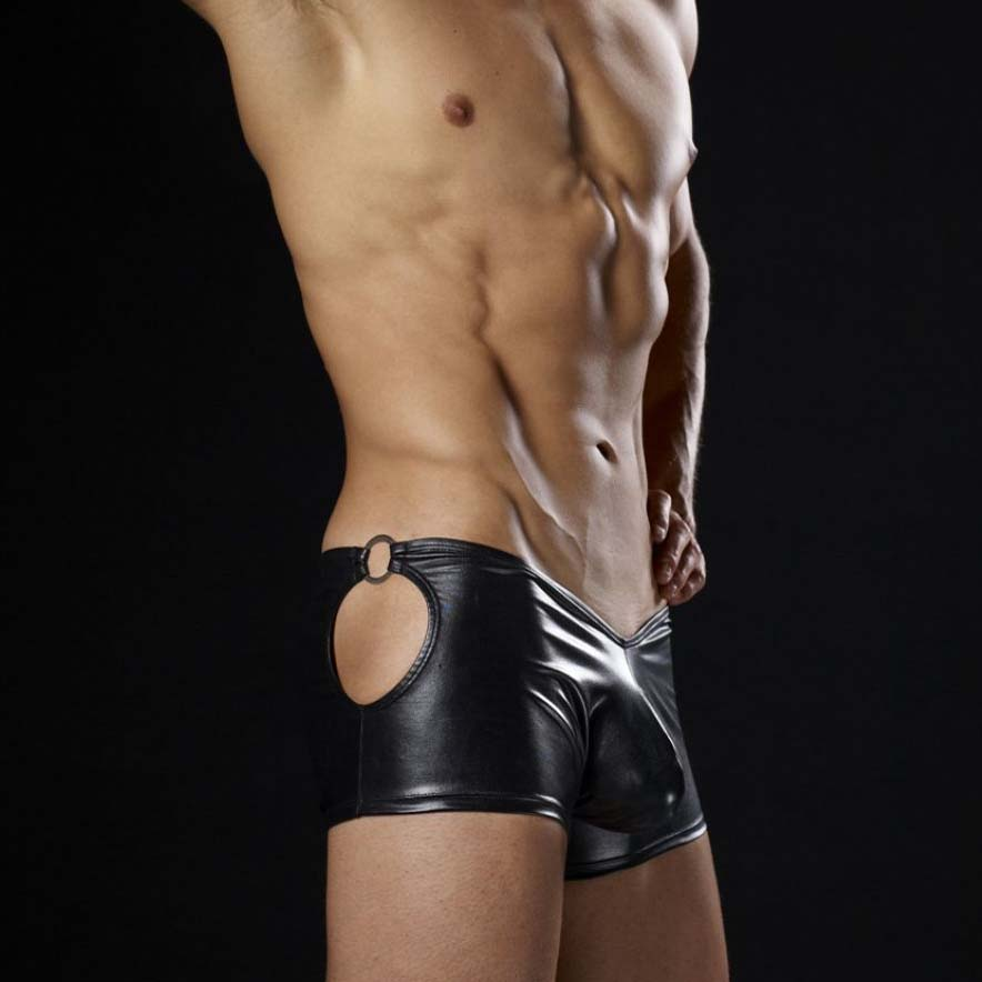 Boxer Brief Good Devil 5020
