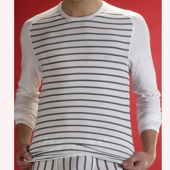 T-Shirt Olaf Benz 105404