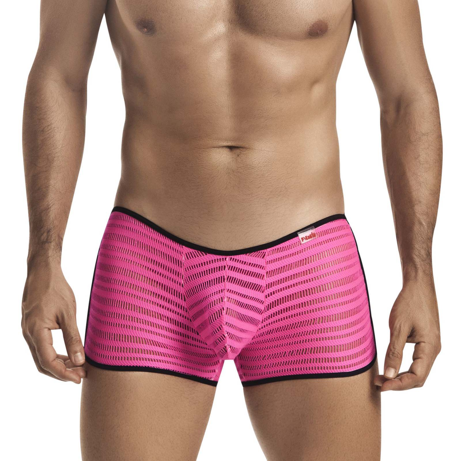 Boxer Brief Pikante PIK8383
