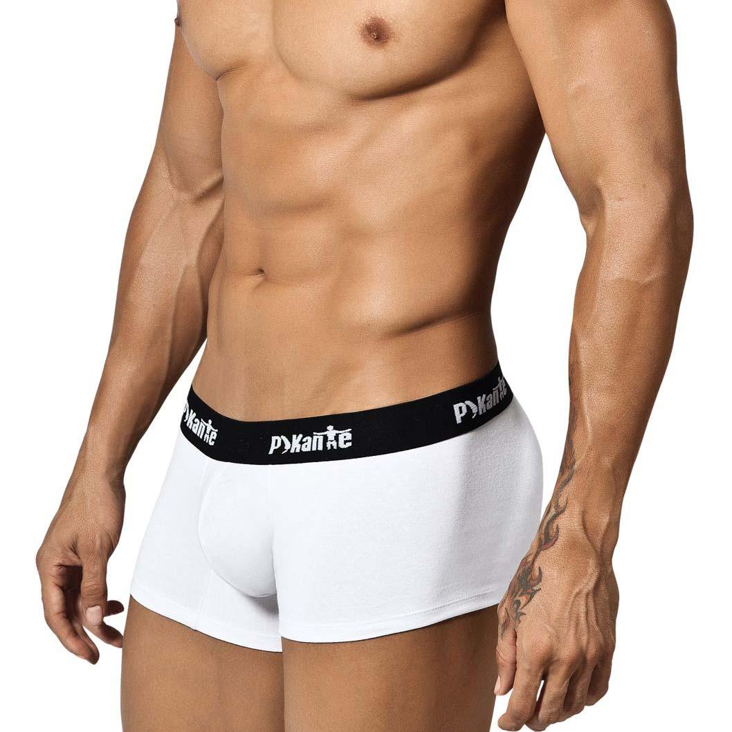 Boxer Pikante PIK8372