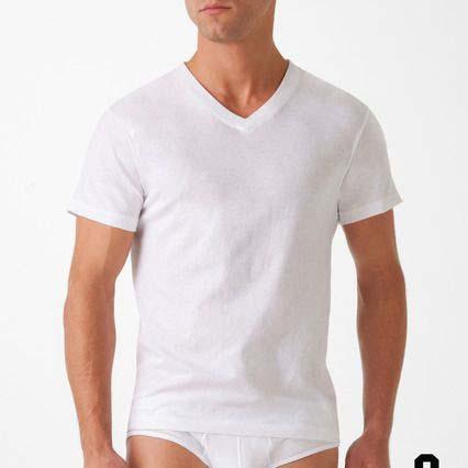 Pack 3 T-Shirts 2(x)ist 1031
