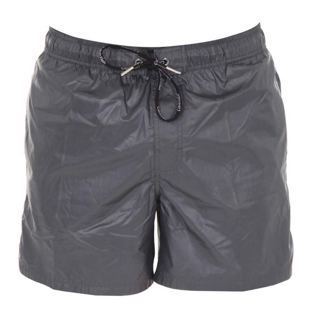 Swimwear Calvin Klein 58034W2