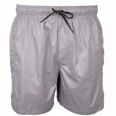 Swimwear Calvin Klein 58134W2