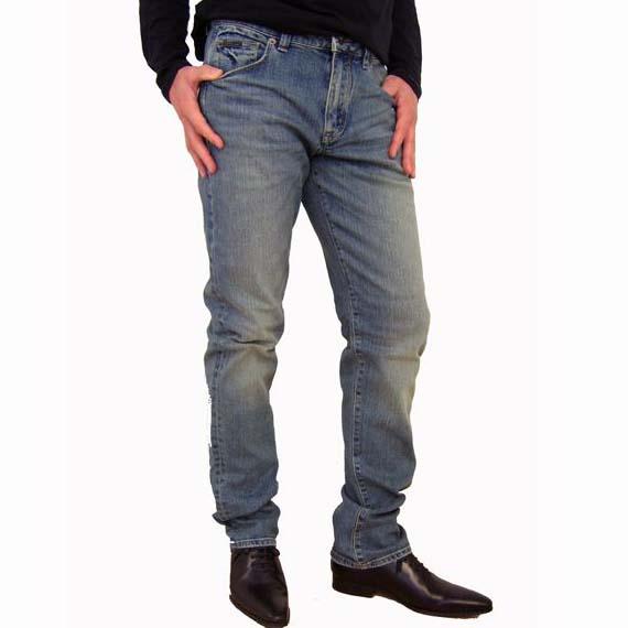 Jeans Calvin Klein CMA300