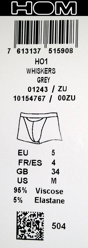 suite taille EU ainsi à autres FR pour tailles la et de 4 Chez et ci les M Voir après 5 nous correspond pwxfn6q6EA